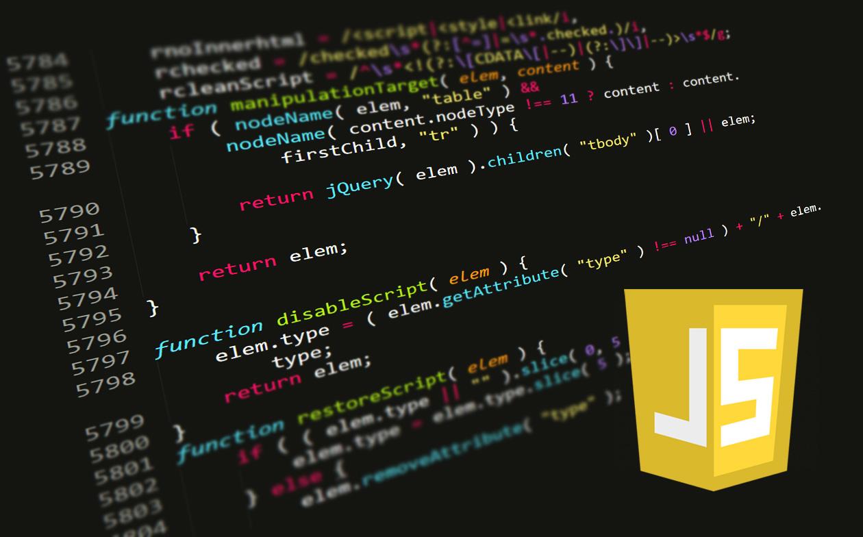 Как запретить переход по ссылке и отменить действия по умолчанию на JavaScript