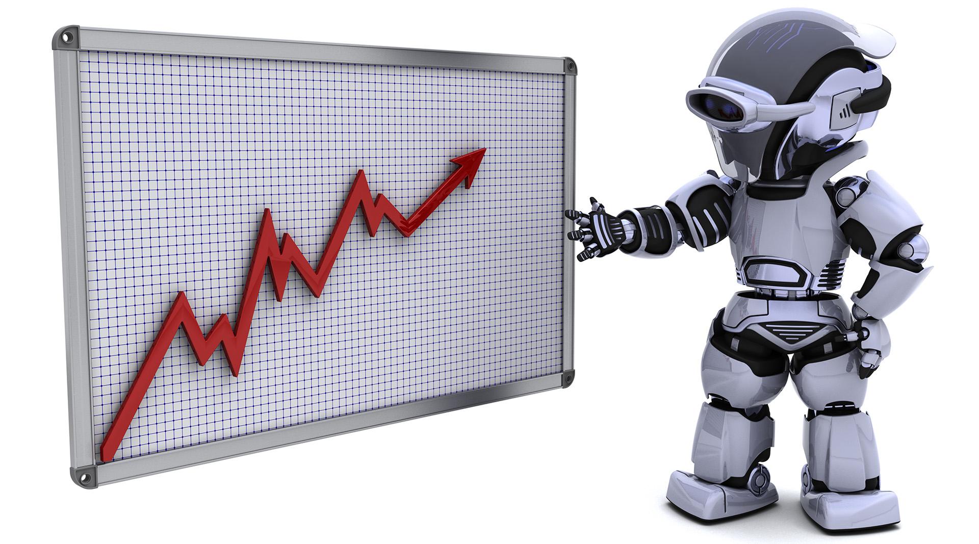 Правильный файл robots.txt для WordPress 2020