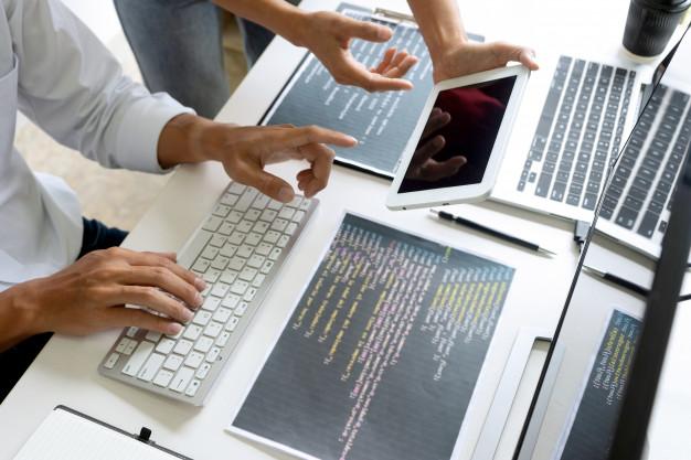 Создание PDF с помощью PHP и библиотеки TCPDF