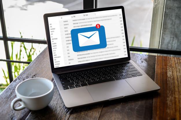 Отправка письма с вложениями на PHP и AJAX