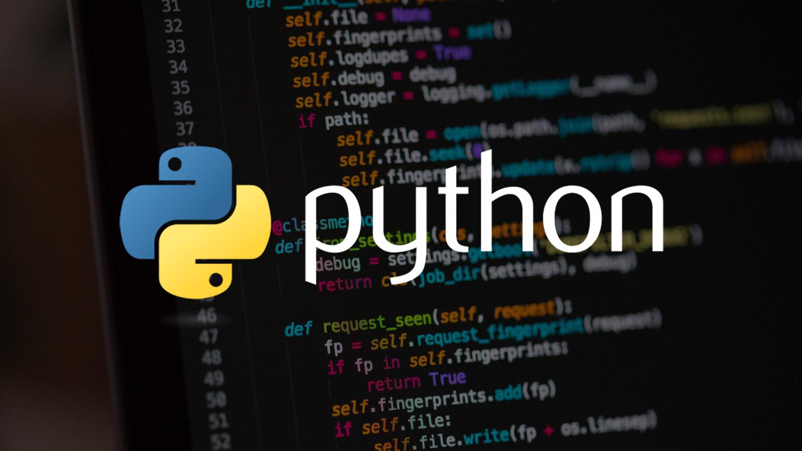 Python для чайников: простая нейросеть