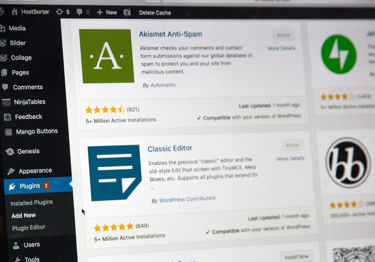 WPGrabber установка и настройка с примерами, скачать плагин бесплатно